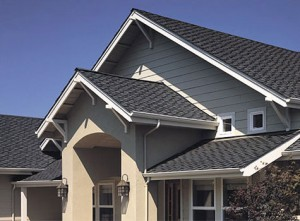 Alternative-Roofing-Solutions-Home1