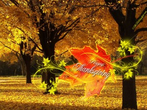 thanksgiving-wallpaper-011