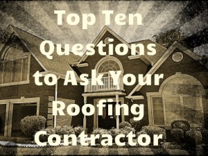 What-to-ask-your-Atlanta-Roofing-Contractor-e1370958802193