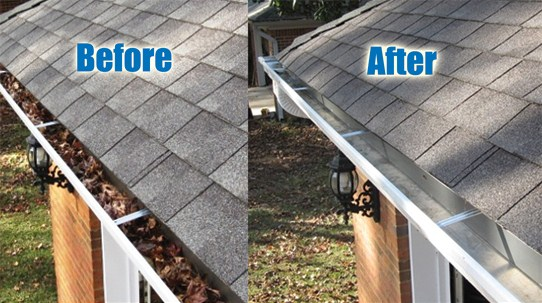 gutter-cleaning-t&a & Why Is Gutter Cleaning So Important? | PREMO ROOFING COMPANY memphite.com